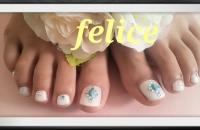 foot7