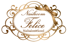nailroomfelice