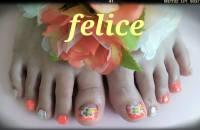 foot9